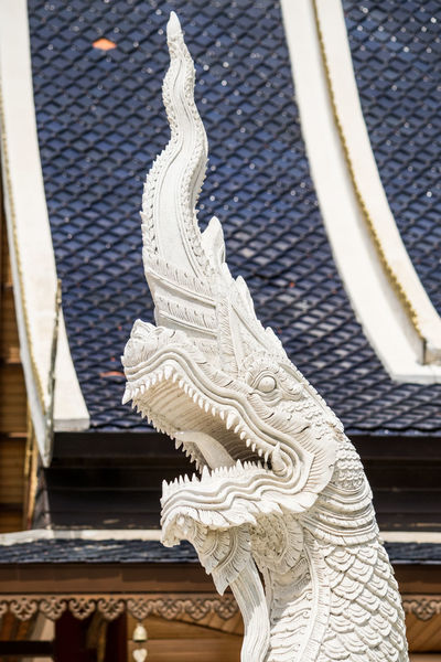Asian Culture Dragon Dragon Sculpture Statue Architecture Building Exterior Built Structure Chinese Dragon Close-up Day Dragon Fac Dragon Statue Indoors  Low Angle View Mythological No People Place Of Worship Religion Sculpture Sculptures Spirituality Statue Statues And Monuments