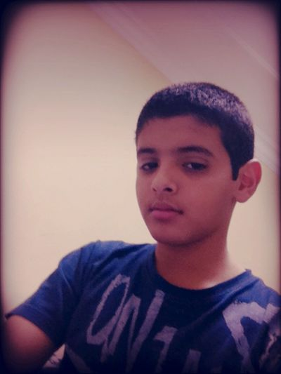Checking in at Tamimi Al Khobar Checking In