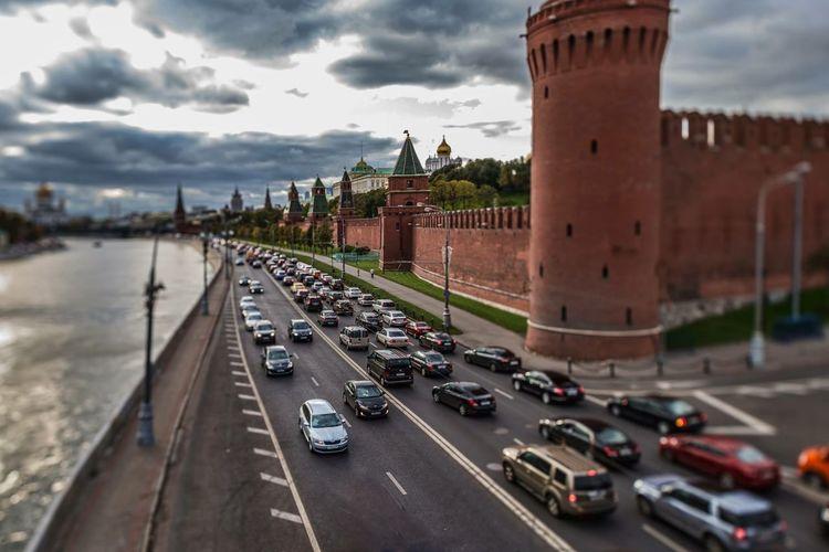 Кремль Москва Hi! Taking Photos EyeEm Güzel 🙈🙈🙈🙈😍😇😇 Photography