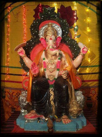 shree ganesh Shree Ganesh