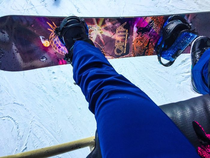 Quick Q Snow Snowboarding Bigbear Bearmountain California Snow ❄ Snow Covered Thisismyworld Enjoying Life ♥ Thisismylife Sanbernardino BigbearCalifornia Bigbear California Hello World Bigbearcity Home Nike Unicorn Alternative Fitness