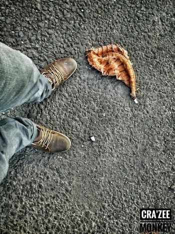 Traveling Home For The Holidays Shoeselfie Belajarphotography First Eyeem Photo Sukabumi Alone Time Indonesia_photography