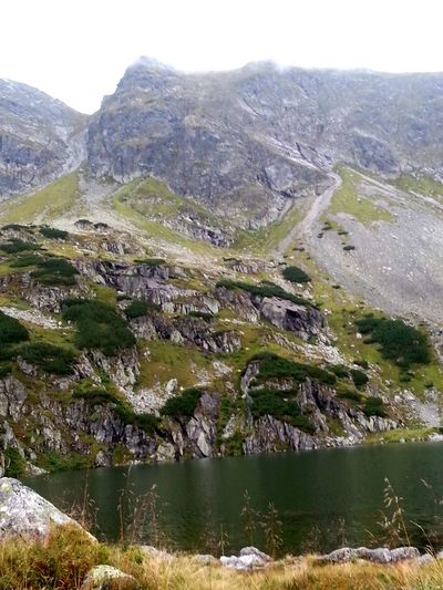 Tatra Mountains Natural Photography EyeEm Best Shots - Nature Beautiful ♡
