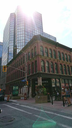 Otawa Ottawa