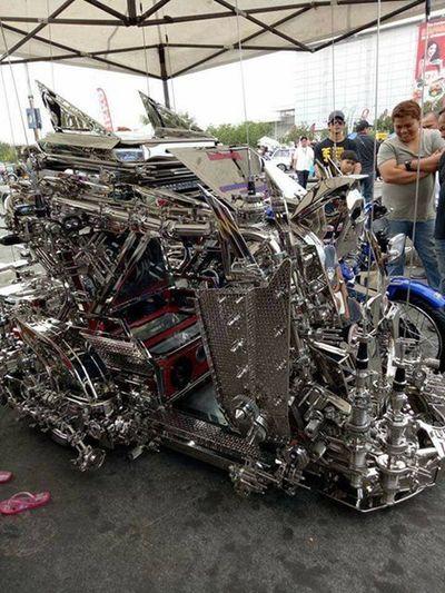 Optimust Optitri Transformer Transformers Transformert Transformertric Tricycleph Trip