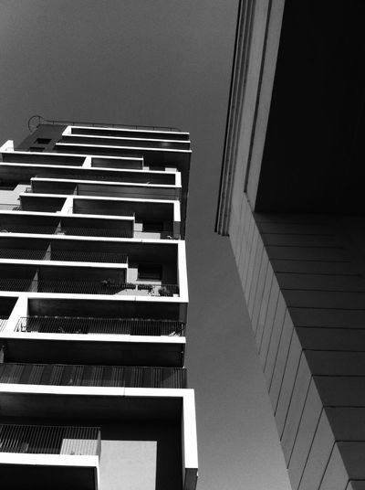 Labyrinth... Blackandwhite Architecture Bw_collection