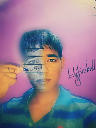 Artselfie Art Selfie Hj