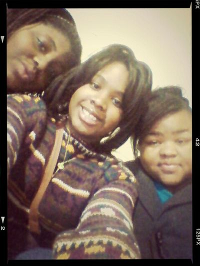 In Class Bored The Other Day ..