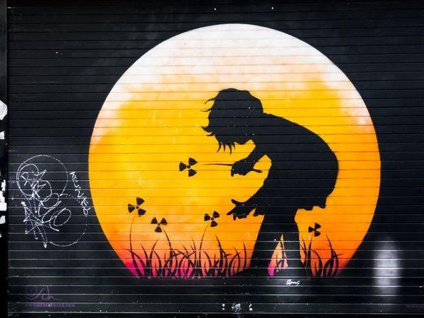 Graffiti & Streetart Graffiti Graffiti Art Urbanarts Street Art UrbanART England🇬🇧 Londres LONDON❤ Londra London STRRET ART/GRAFFITI Streetartphotography StreetArtEverywhere