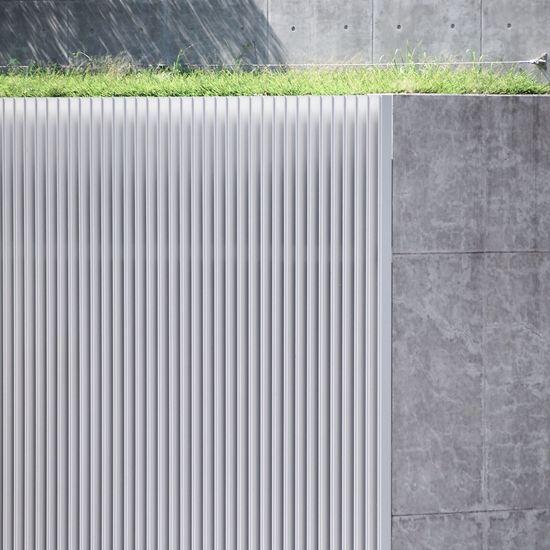 Metal No People Outdoors Pattern Day Close-up Concrete Concrete Jungle