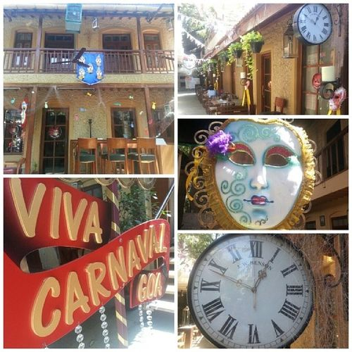 Viva Carnival Goa ........ Indiame India_gram Mumbaikars_repost Ig_mumbaicity gf_india ig_india