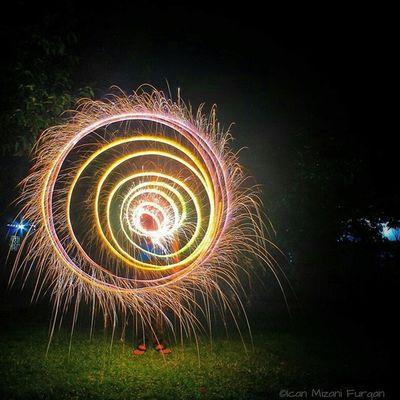 Eid mubarak fireworks Iloveaceh Instagood Insta_aceh Longexposure Fireworks Mybest_indonesia Mybest_shot Hot_shotz Big_shotz Instagallery_ina Indonesia_photography World_union Wu_asia Wu_indonesia Showcase March