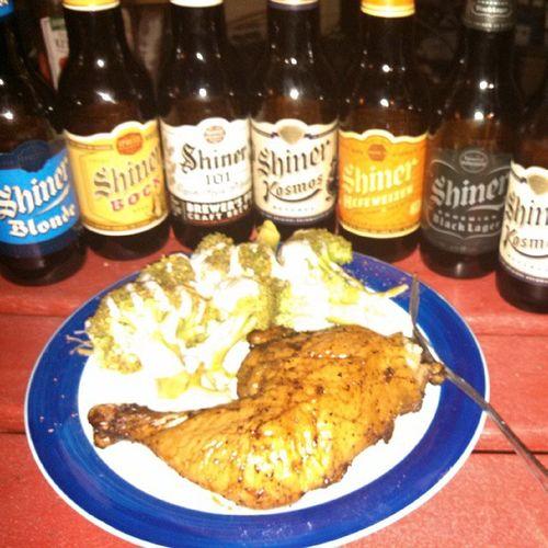 Food Beer Familyofbeers