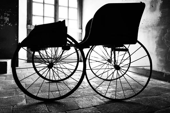 Window Transportation Indoors  Day No People Wheel Built Structure Architecture Wheelchair