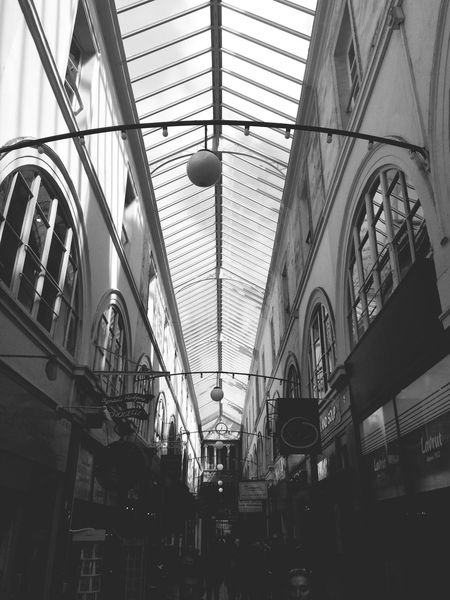 Bw_collection TheMinimals (less Edit Juxt Photography) Streetphoto_bw Blackandwhite