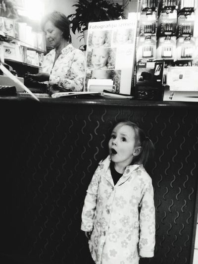 Capture The Moment Funny Children Littlegirl Latvia Spontaneous Moments Cute Kids Being Kids