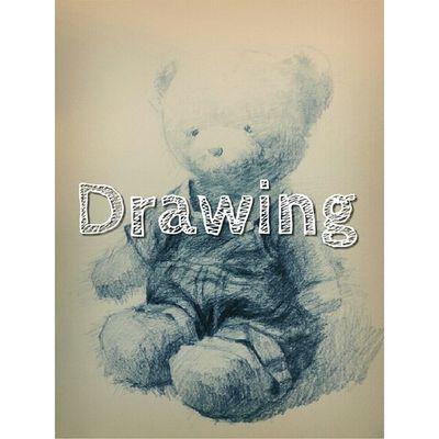 드로잉 Drawing Sketch 그림스타그램 그림쟁이 소묘 스케치 연필 instasize