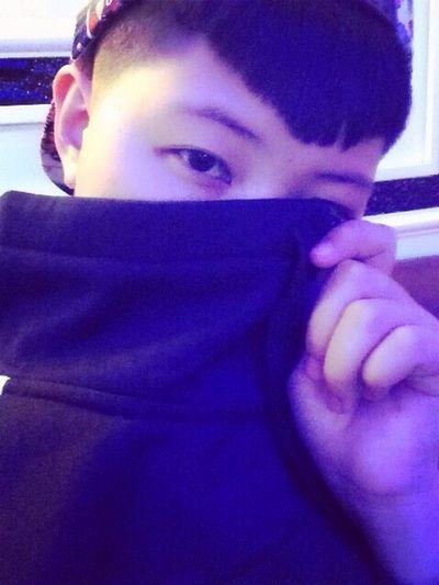 啵 First Eyeem Photo