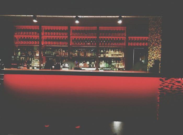 Klub Dole Dole Bar