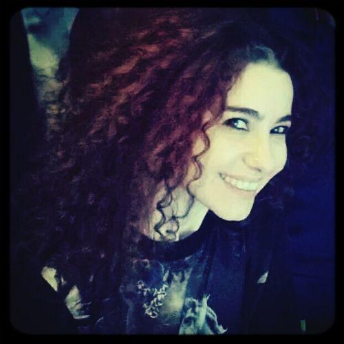 Moi That's Me Aboozi Smile ✌ Keep Smiling First Eyeem Photo