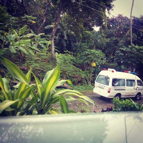 Recuridas! Recuridas! Recuridas ! Para sa bagyong SenyangPH SeniangPH San Juan, Siquijor is now under Signal2 ! God bless the Philippines...
