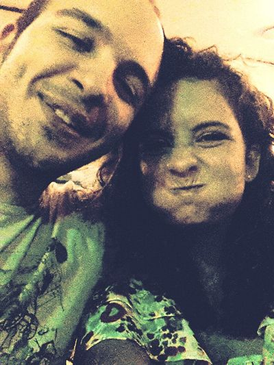 Love You Saturday Nights Together #boyfriend