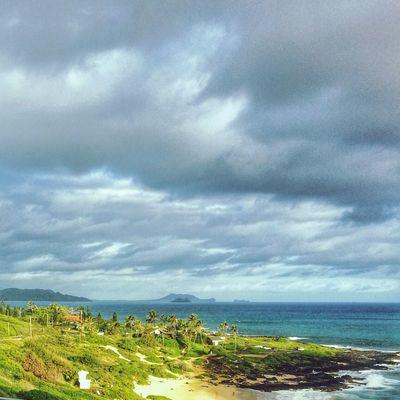Landscape Love Nature Ocean