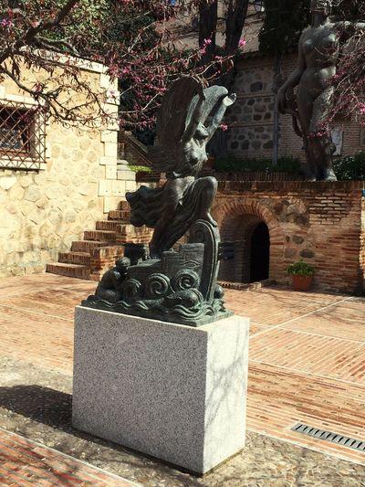Detodounpoco MuseoVictorioMacho Valle