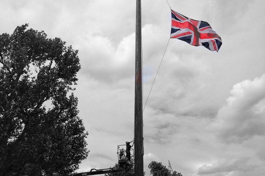 That's right BlightyBound British England🇬🇧