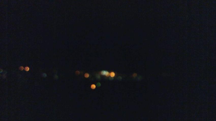 Dark Illuminated Tranquility Nature Scenics Darkroom Tranquil Scene Outdoors Beauty In Nature Majestic Darkness Non-urban Scene No People