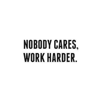 Motivation Fitnesamotivation GymShit Gymtimes workhardnopainnogainicandoitmybodymylifenewhobby