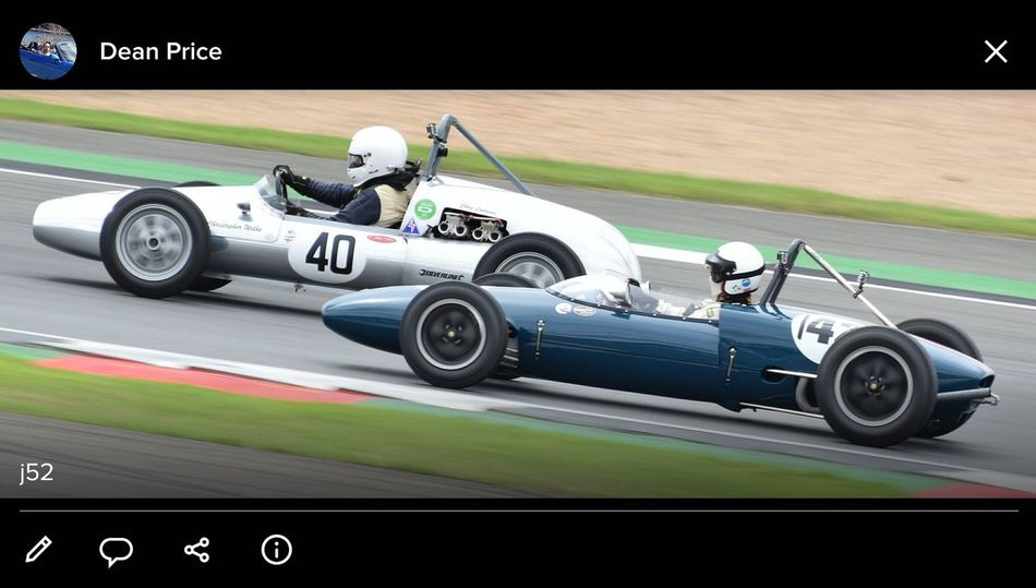 Have a look at my Flickr account - deanprice1 for more car pics 😁 Sports Race Sport Motorsport Sports Track Racecar Speed Competition Auto Racing Formula One Racing Crash Helmet Headwear Sports Helmet Competitive Sport Driving Sports Venue Driver Finish Line  Car Achievement Sportsman 😃