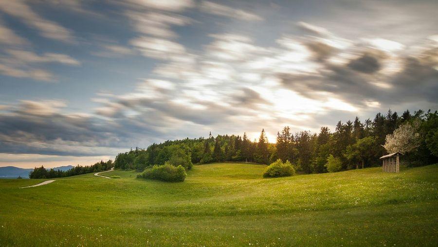 Discovering Great Works Landscapehunter Nature Landscape_photography Beautiful Nature Awsome Landscapes EyeEm Best Shots - Landscape Sky And Clouds EyeEm Best Shots - Sunsets + Sunrise