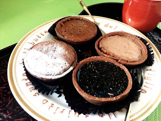 かおちゃんのお土産 Sweets Yumyum( ˙༥˙ ) Delicious Chocolate