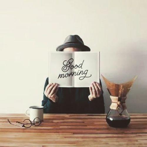 Que libro leen hoy? Books BooksLove Booktuber Amoraloslibros sueñosenpapel
