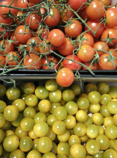 Taking Photos EyeEm Gallery Tomatoes Tomates Beautiful Frutas Y Verduras