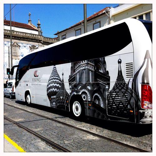 Bus NEM Street EyeEm Best Shots EyeEm Portugal Streetphotography