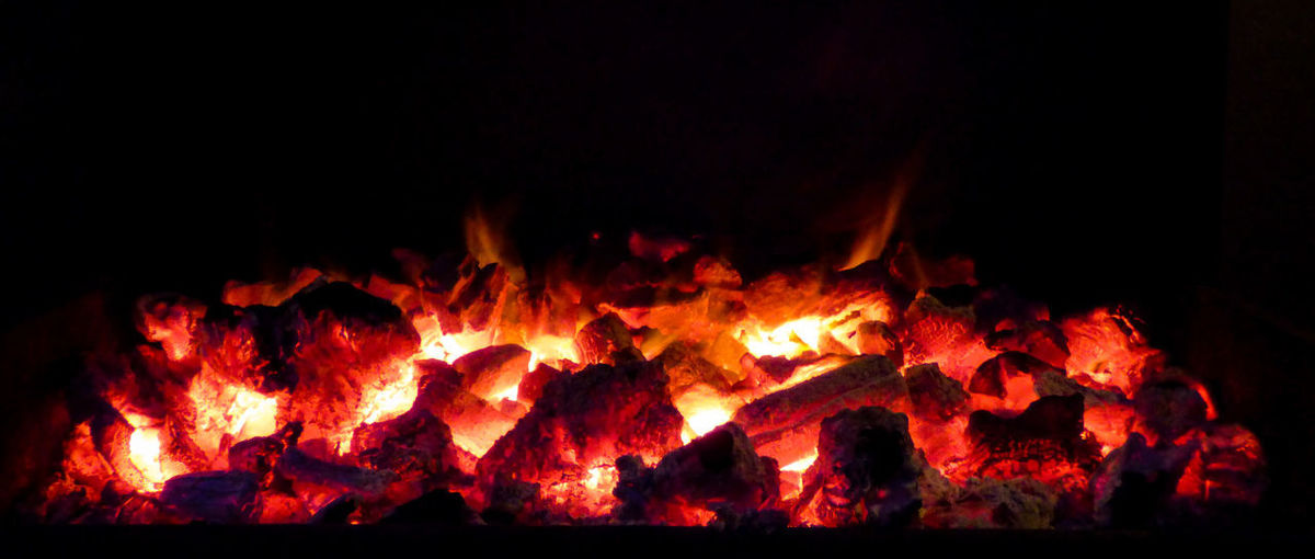 So hot Barbecue Ash Flames Night Dark BBQ Forest Fire Flame Bonfire Heat - Temperature Inferno Red Burning Glowing Campfire Firewood Fire Camping Firework - Man Made Object Fire - Natural Phenomenon Firework Display Wire Wool Fire Pit Entertainment Heat Fireball Lumber Industry Forestry Industry Woodpile Pile