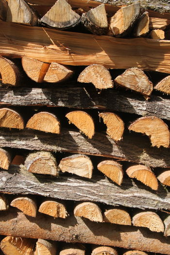 Pile Of Wood Abundance Backgrounds Chopped Deforestation Environmental Issues Firewood Forest Full Frame Heap Large Group Of Objects Log Lumber Industry No People Outdoors Pattern Stack Textured  Timber Tree Wood Wood - Material Woodpile Pile Forestry Industry