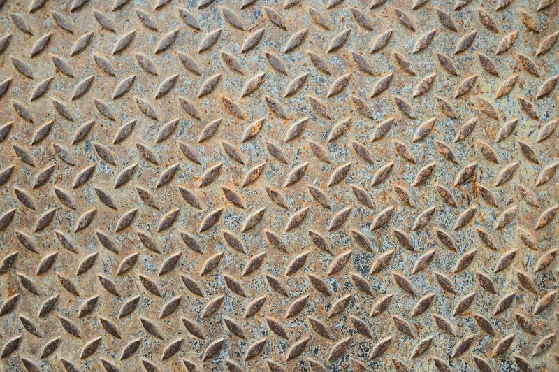 Iron Rugged Textured  Abstract Alloy Backgrounds Close-up Diamond Shaped Directly Above Full Frame Grunge Indoors  Industry Iron - Metal Metal No People Old Pattern Ragged Rough Rusty Sheet Metal Silver Colored Steel Textured  Textured Effect Toughness