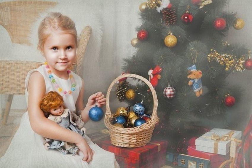 Photorina kids детский фотограф photograph