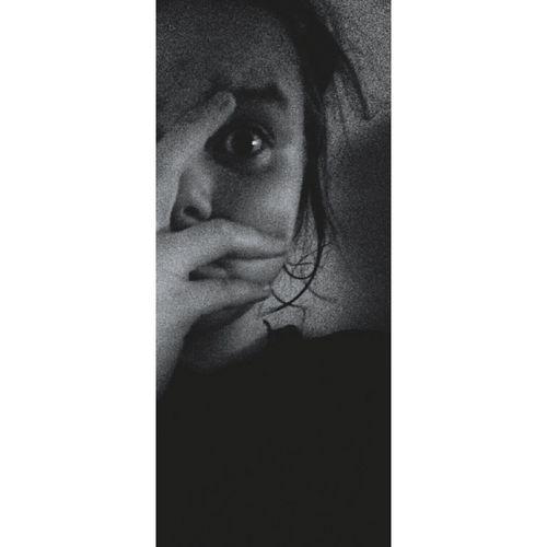 ⚫⚫⚫Faded Black & White Fingers Hair