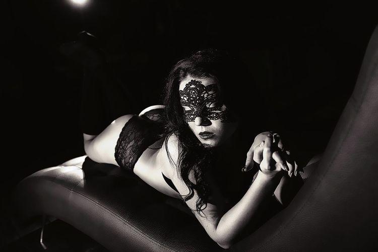 Girl Sexy Girl Sexygirl Studio Body Portrait Blackandwhite Black And White Black & White Black&white