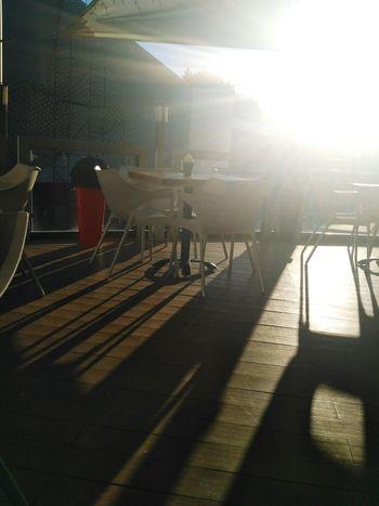 Ring Lutsk Bar Cafe Sky View Tea Sun Sparetime Holidays
