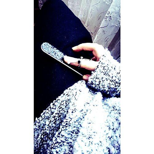?❤Nailcare Nail Maintenance Tırnak Style Tarz Beautiful