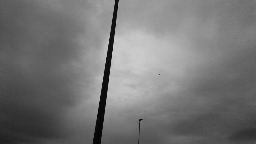 Ethereal urban skyscapes Blackandwhite Black And White Eye4photography  Monochrome Bw_collection Sky Collection Eyembestshots Artphotography Streetphotography Streetphoto_bw