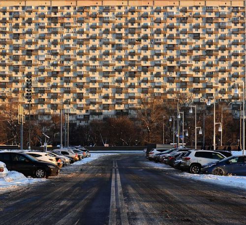 Winter Cold Temperature Snow Architecture Urban Geometry Moscow Architectural Feature Architecture Photography Architecture_collection Architecturephotography Urban Urbanphotography Fine Art Photography Architectural Photography Geometric Shapes Fineartphotography Pattern Russia The Architect - 2017 EyeEm Awards