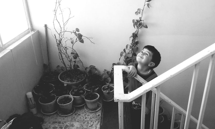 I Said To Him: Look At The Windows. And He Destroyed Me By This Gesture One Person Eyes Free Nature Blackandwhite Black And White Black&white Black & White Black And White Photography Blackandwhite Photography Lifestory New Eyes Life Style Soul Should Be Here Iran Isfahan Esfahan Child Childhood MJ028