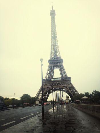 Hello Paris ❤ France ???