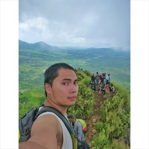One day trip MyAdventure Mytrip Alonetraveler Alonetrip Gunungbatu Yukwisata Panasonic  Lumix Lumixft4 Jawabarat Iloveindonesia INDONESIA Selfie BeautifulIndonesia Travellernarsis